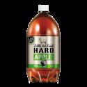 Little Fat Lamb Apple Cider 1.25L