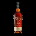Ron Zacapa 23 Rum 700ml
