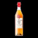 Delord Bas Armagnac VSOP 700ml