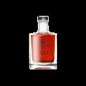 Castarede Armagnac XO 500mL