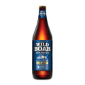 Wild Boar Bourbon and Cola 500ml