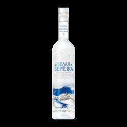 White Birch Vodka 700ml