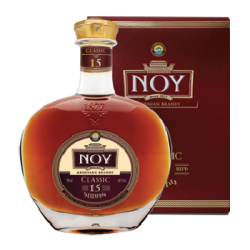 Noy Classic 15years 700ml