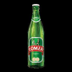 Łomza Export
