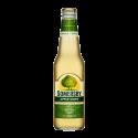 Somersby Apple Cider Bottle 330ml