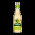 Somersby Apple Pear Bottle 330ml