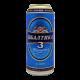 Baltika 7 Classic 1L