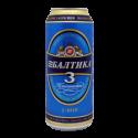 Baltika 3 Classic 1L