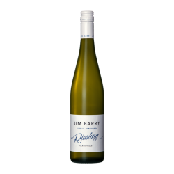 Jim Barry Single Vineyard Riesling