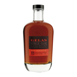 Gelas 18years Porto Armagnac 700ml