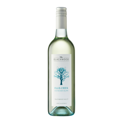 The Blackwood Ellis Creek Sauvignon Blanc