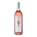 The Blackwood Rushy Creek Rosé