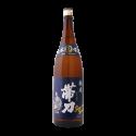 Ozeki Junmai Tatewaki 1.8L