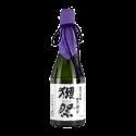 Dassai Junmai Daiginjo Polished23 720ml