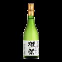 Dassai Junmai Daiginjo Polished 39 720ml