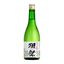 Dassai Junmai Daiginjo Polished50 720ml