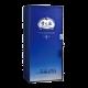 Yanghe Mengzhilan M3 (Dream Blue)