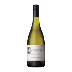 Torbreck Woodcutters Semillon