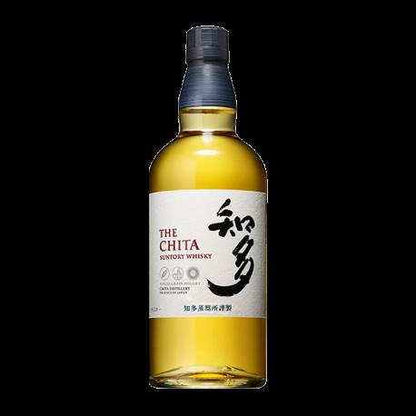 The Chita Suntory Whisky 700ml