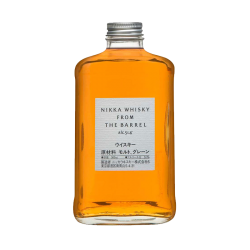 Nikka Whishky Froom The Barrel 500ml