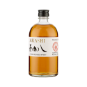 White Oak Akashi Blended Whisky 500ml