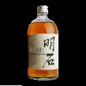 White Oak Akashi Toji  Blended Whisky 700ml