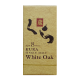 Kura Single Malt White Oak 8 years 720ml