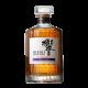 Kura Single Malt White Oak 8 years 720ml