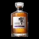 Hibiki Harmony Master's Select 700ml