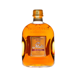 Nikka All Malt Pure & Rich 700ml