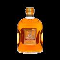 Nikka All Malt Pure & Rich 700ml