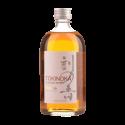 White Oak Akashi Tokinoka Blended Whisky 500ml