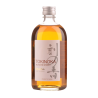 White Oak Akashi Tokinoka Blended Whisky 500ml