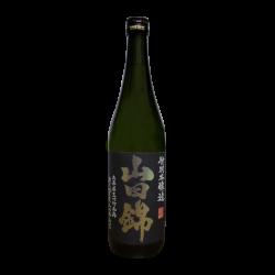 Tokusen Tokubetsu Honjyozo 14% 720ml