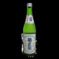 Kikumasamune Kojo 15% 720ml