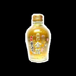 Kizakura Kyono Tokuri Junmai 180ml