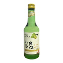 Chum Churum Soju - SoonHari  Chardonnay