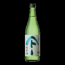 Yamato Shizuku Junmai Ginjo 720ml