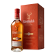 Glenfiddich 21 Year Old 700ml