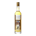 Hellyers Road 10 Year Old Original Single Malt Whisky 700ml