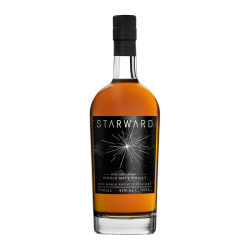 Starward Wine Cask Single Malt Whisky 700ml