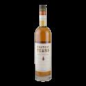 Writers Tears Pot Still Blend Irish Whiskey 700ml