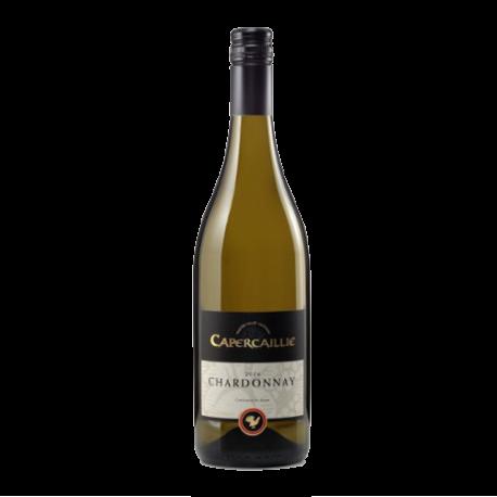 Capercaillie Chardonnay 750ml