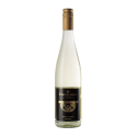 Capercaillie Riesling Off-Dry 750ml