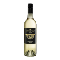 Capercaillie Regional Pinot Grigio 750ml