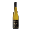 Capercaillie Mudgee Riesling 750ml