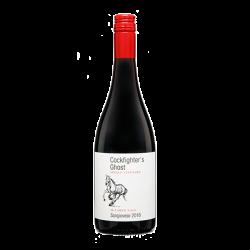Cockfighter's Ghost Single Vineyard Sangiovese 750ml