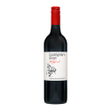 Cockfighter's Ghost Single Vineyard The Legend 750ml