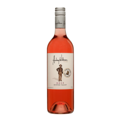 Audrey Wilkinson Rosé 750ml