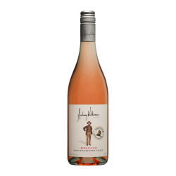 Audrey Wilkinson Moscato 750ml